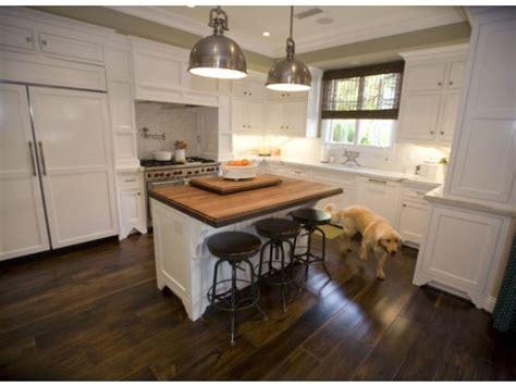 jeff lewis design kitchen 17 best images about kitchen on gray kitchens 4896