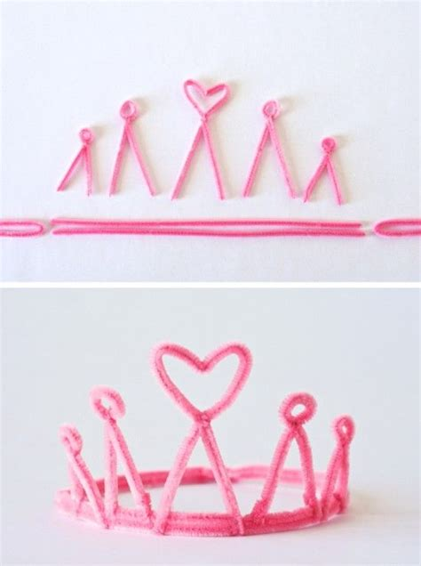 mommo design   pipe cleaner