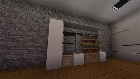 Tuto Déco #1  Etagèrebibliothèque Style Moderne Youtube