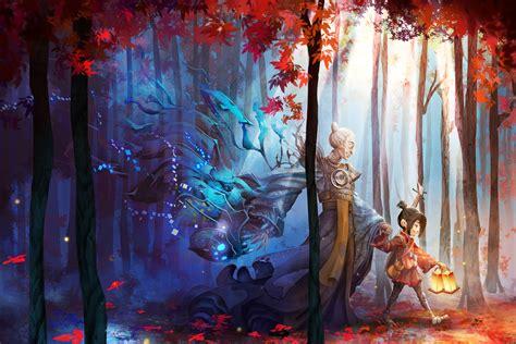 kubo    strings hd wallpaper background image