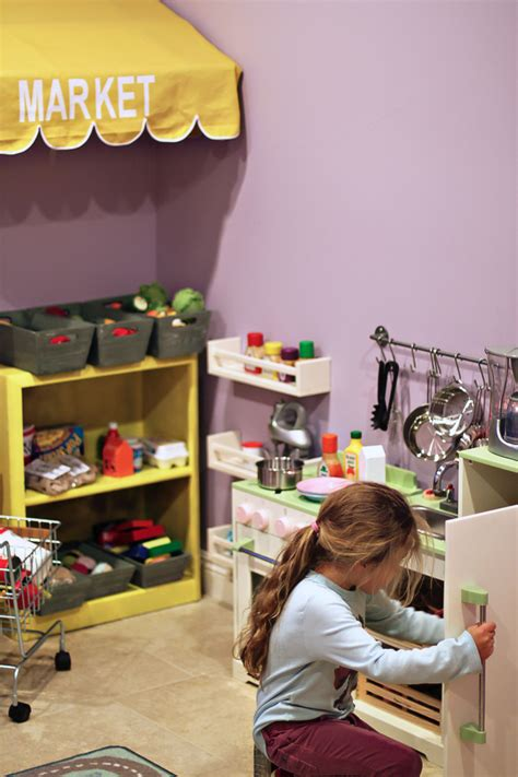 play kitchen storage project playroom storage solutions 1550