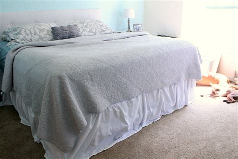 100 how to make a bed how to build a bed headboard