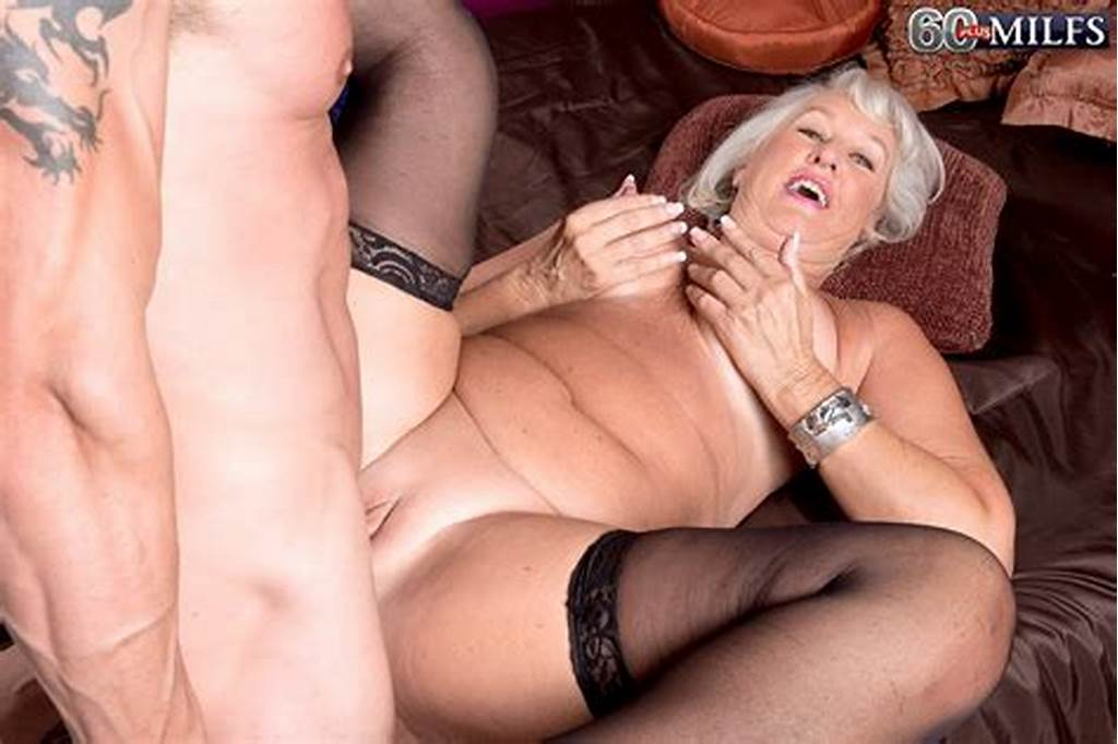 #Sex #Galleries #Of #Naked #Mature #60 #Increased #By #Milfs