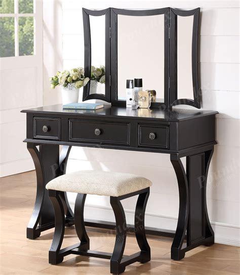 vanity sets for bedrooms bedroom design hack makeup vanity tables www 17703 | efh blog may 26 3