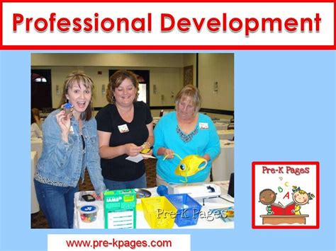 professional development workshops and for 346 | ab74b5f5ca58084b9ae80dcdd09006f7