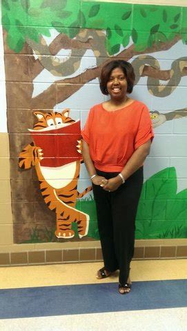 celebrating national principals month veronica coleman mobile county