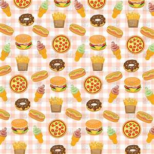 Burger clipart, Suggestions for burger clipart, Download ...