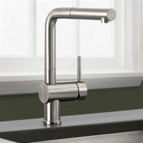 no water from kitchen faucet best sleek and contemporary faucets for a truly modern