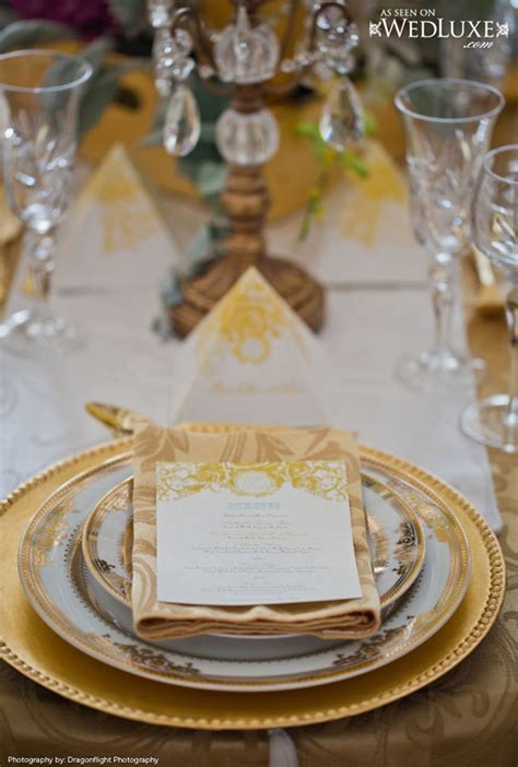 Great Gatsby Wedding Theme Archives Weddings Romantique