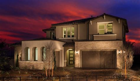 estate vegas las listings property authority max re listing call mls agent latest