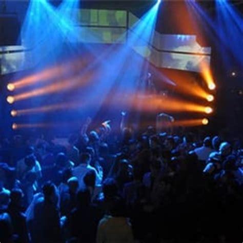 salle du kao lyon ninkasi kao 32 reviews venues event spaces 267 rue