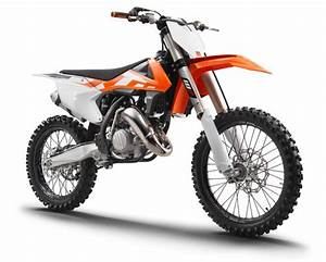 Ktm 125sx 150sx Bike 2016  Workshop Service Repair Manual