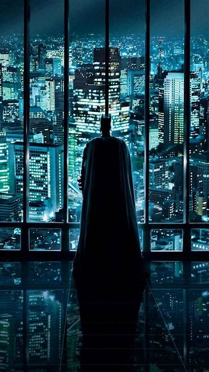 Batman Wallpapers Android Samsung Smartphone 1080p Iphone