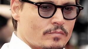 Lunettes Tendance Homme : lunettes vue homme tendance el79 jornalagora ~ Melissatoandfro.com Idées de Décoration