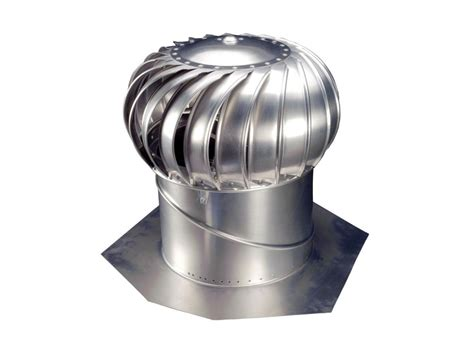 turbine fan for sale turbine roof vents extractor fans for sale in south africa