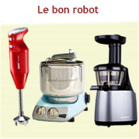 petit electromenager cuisine petit electroménager de cuisine comment choisir