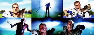 the drug Olympics blue mountain state. Only Thad could ...