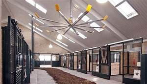 17 best images about big fans on pinterest industrial With big barn fans