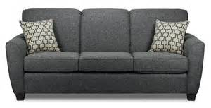 grey sofa ashby sofa grey 39 s