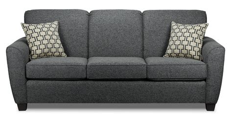 living room furniture sets ing grey couches grey leather gray leather