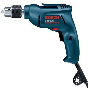 bosch philippines bosch price list bosch drill power