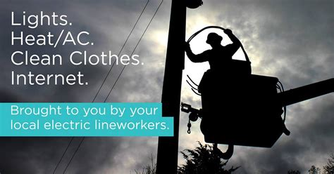 taylor electric cooperative home facebook