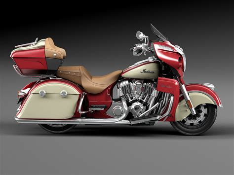 Indian Roadmaster Backgrounds by Indian Roadmaster 2015 3d Model Max Obj 3ds Fbx C4d Lwo Lw