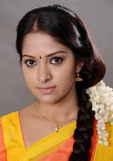 serial actress jyothi photos tv serial actress jyothi hot in orange saree tollywood stars