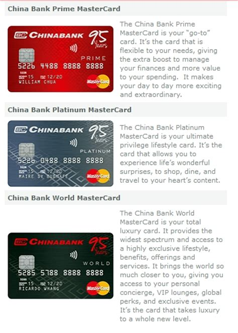 Take Charge With Chinabank Credit Card. Richmond Mortgage Brokers Bachelor In Nursing. How To Take Nexium 40 Mg Carbon Copy Notepads. Teaching Cursive In School Harry Chapin Taxi. Online Courses For Human Resources Management. Best Universities For Business Degrees. Statute Of Limitations On Debt Collection. Monitor Bandwidth Of All Computers On Network. Alcoholism And Treatment Web Security Gateway