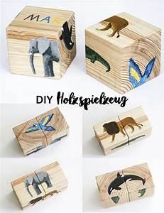Holzbesteck Selber Machen : 16 besten diy kids bilder auf pinterest bastelei ~ Lizthompson.info Haus und Dekorationen
