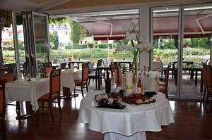 Bella Vista Bad Kreuznach : restaurant innenr ume ristorante bella vista in bad ~ A.2002-acura-tl-radio.info Haus und Dekorationen