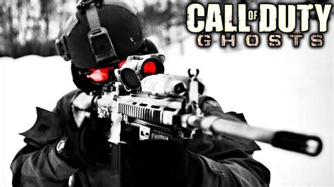 Cod Mw And Warzone Die Rytec Sniper Ist Kaputt Taugt Sie