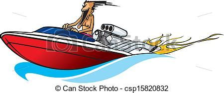 Power Boat Clipart by Powerboat Clipart Clipground