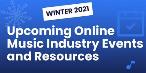 Music licensing is the licensed use of copyrighted music. Winter 2021 Music Industry Events | Music Licensing Software SourceAudio