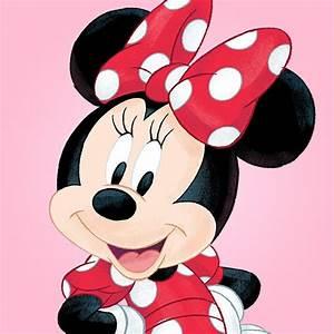 Micky Maus Und Minnie Maus : mickey mouse friends disney ~ Orissabook.com Haus und Dekorationen