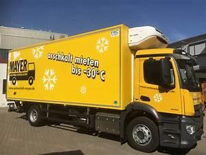 Transporter Berlin Mieten Auto Es Autovermietung