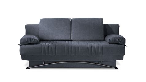 convertible futon sofa bed astoral fume convertible sofa bed by sunset
