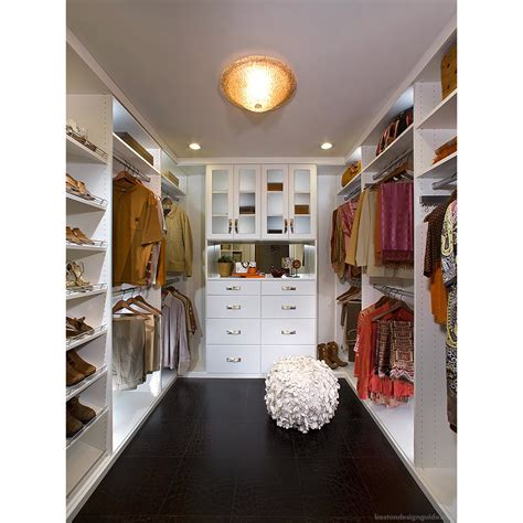 Boston Closets by 12 Closets You Need To Organize Your Home Boston Design