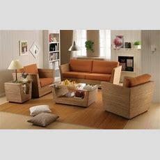 Rattanmöbel  über 1000 Ideen Für Gartenmöbel Sets