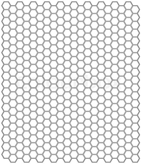Abstract Black Texture Background Hexagon by Abstract Light Pattern Hexagon Metallic Background Texture