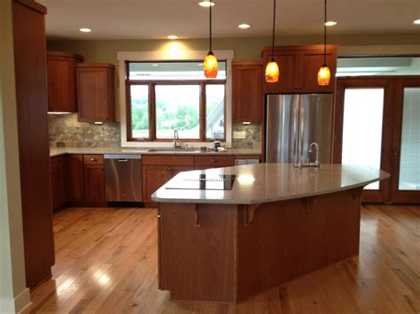 custom cabinets  remodeling ball custom kitchens