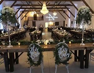 blissful hill reception venues spicewood tx