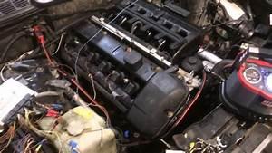 1987 Bmw 325i Engine Diagram