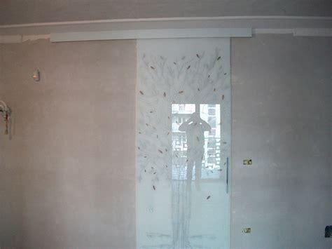 porte per cabine armadio nuova cristalvetri vetreria a barletta dal 1960 ante e