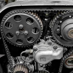 18 Timing Chain Belt  What Is The Difference Between A Timing Belt And A Timing