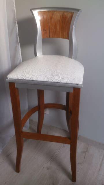 chaise romaine fait maison chaise haute sculpture par ateliercreationnathy