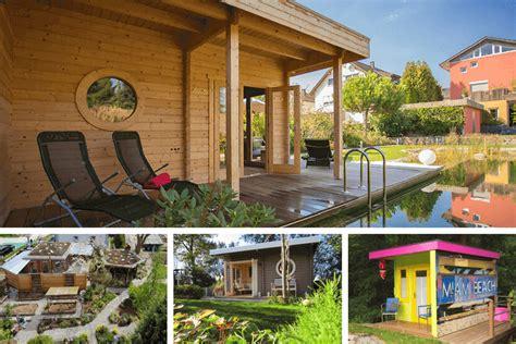Whirlpool Garten Beheizt by Unsere Top 10 Saunah 228 User Ist Ihre Traum Sauna Dabei