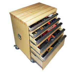 Router Bit Storage Cabinet Plans by Diy Build A Deluxe Tool Storage Cabinet Woodwork