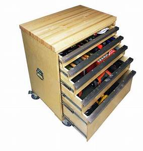Rolling Tool Storage Cabinet Plans www redglobalmx org