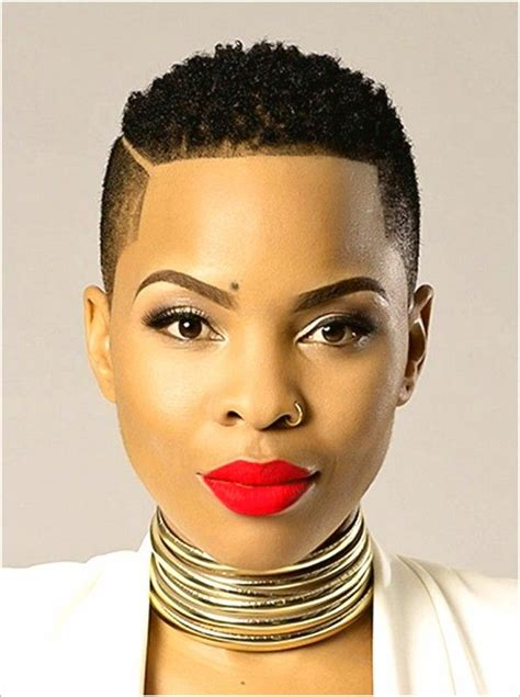 short hairstyles for african ladies pin on african hair